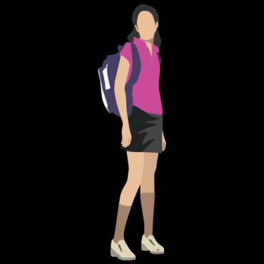 Female-student-with-school-bag.png
